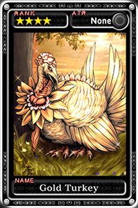 File:Gold Turkey.png