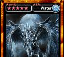 Great Hoarfrost Phoenix