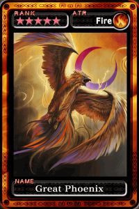File:Phoenix Great.png