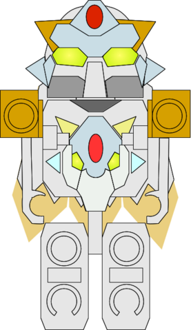 File:Dominoieus knight form 1.png