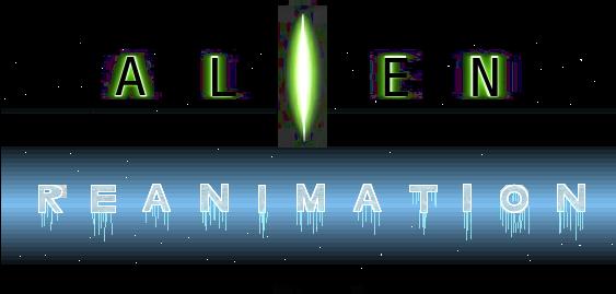 File:Alien reantimation title image 2.png