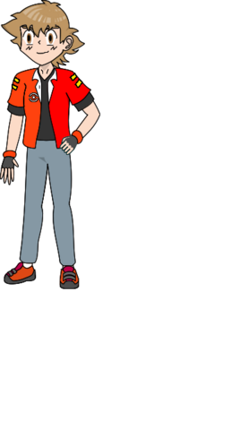 File:Red character image 4 again.png