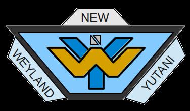 File:New weyland yutani symbol.png