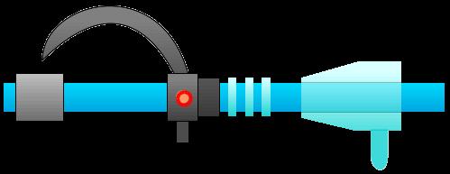 File:The tenkai key image 1.png