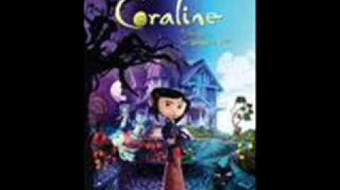 Coraline Themes - Neglectic