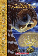 Book12-golden