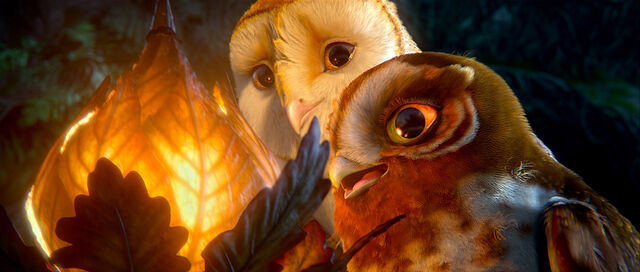 File:2010 legend of the guardians the owls of ga hoole 017.jpg