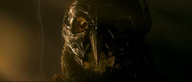 File:Metal Beak.png