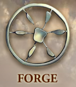 File:Forge (colliering) orb.PNG