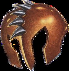 Nobackgroundmask