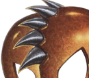 Mask of Metalbeak