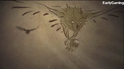 Legend of the Guardians Owls of Ga'Hoole Videogame Intro (720p)-14-45-31-