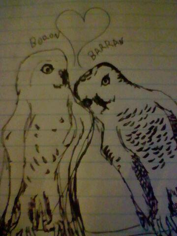File:Boron and barran.JPG