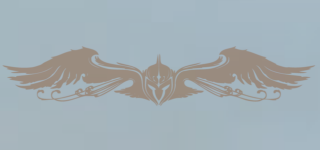 File:Guardians Symbol1.PNG