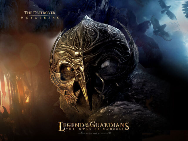 File:Legend-of-the-Guardians-The-Owls-of-Gahoole-2010-legend-of-the-guardians-the-owls-of-gahoole-2010-21056792-1600-1200.jpg