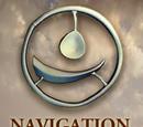 Navigation Chaw