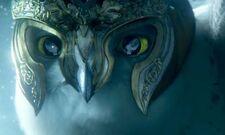 340 Legend-of-the-Guardians-Close-Up-4-3-10-kc