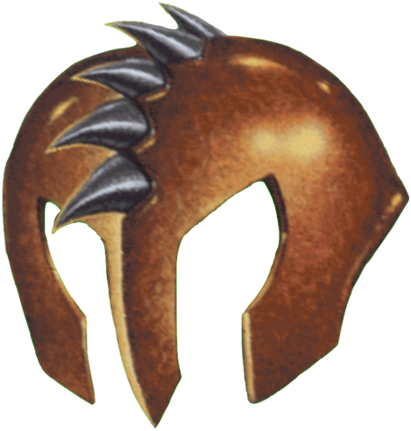 File:Kludd'sMask.png