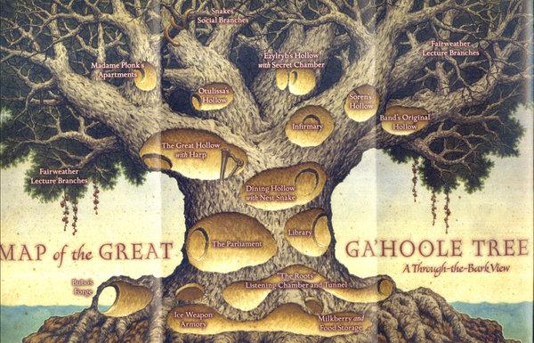 File:Guardians of Ga'Hoole Tree.jpg