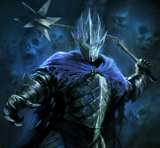 File:Guardians Witch-king charart.jpg