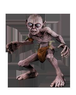 File:Gollum-fade.png