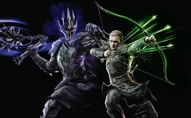 File:Duo WitchKing Legolas.jpg