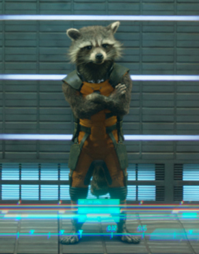 File:Rocket Raccoon 4.jpg