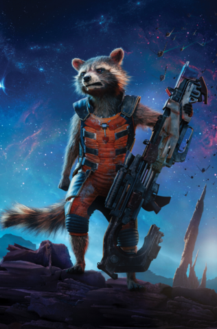 File:Rocket Raccoon 001.png
