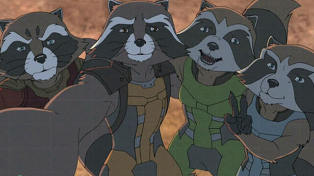 File:Guardians-of-the-Galaxy-109.jpg