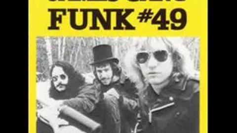 Funk 49