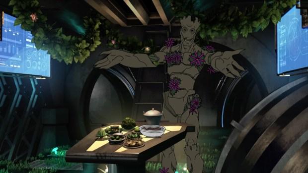 File:Symbiote Part 1.jpg