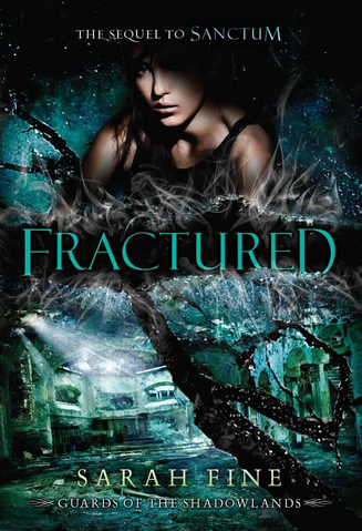 File:Fractured.png