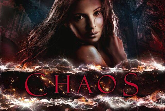 File:Chaos (Sarah Fine).jpg