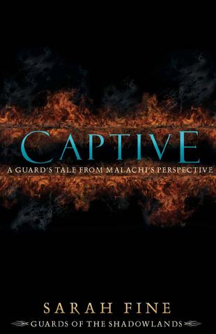 File:Captive.png