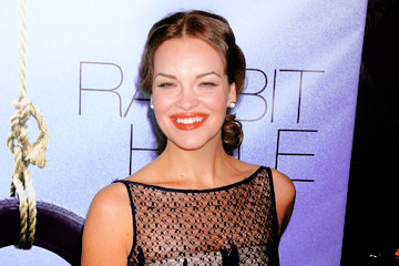 File:Tammy Blanchard.png