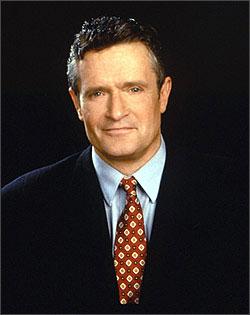 Jordon Clarke