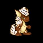 Chocolate Kyrii
