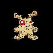 BiscuitGrundo