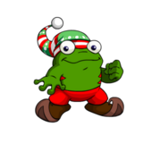 Quiggle Christmas