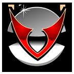 Virtupets logo