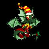 Draik Christmas