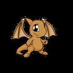 Brownshoyru
