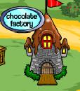 File:Chocolatefactory.jpg