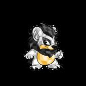 CheckeredYurble