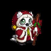 Vandagyre Christmas