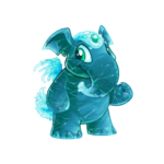 WaterElephante