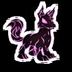 WraithLupe