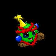 JubJub Christmas