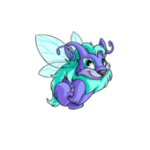 UC Faerie Yurble