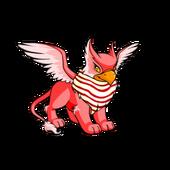 Eyrie Christmas